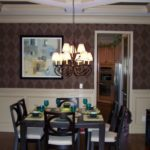 Snellville Townhome