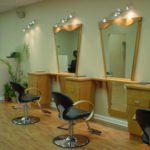 Hair Salon - Norcross